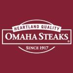 omaha-steaks-logo-150px