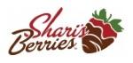 Sharis-Berries-logo-150px