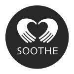 soothe-logo-150px