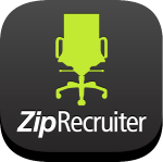 ziprecruiter logo-150px